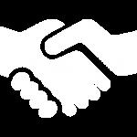 handshake-512