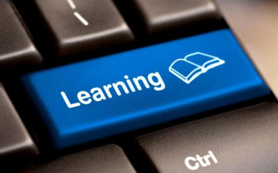 ACPE Academy Webinar Series: Do You Really See Me?
