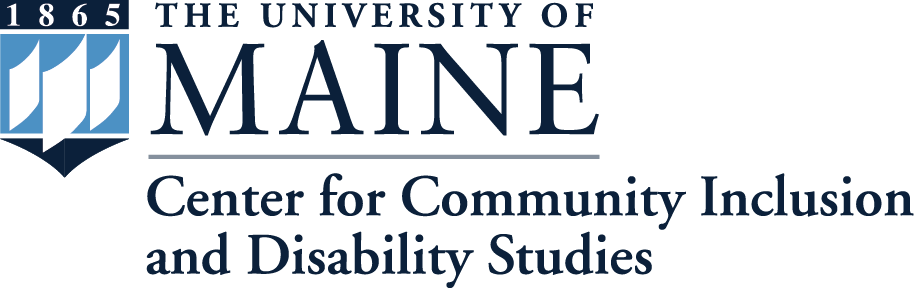 Maine Center