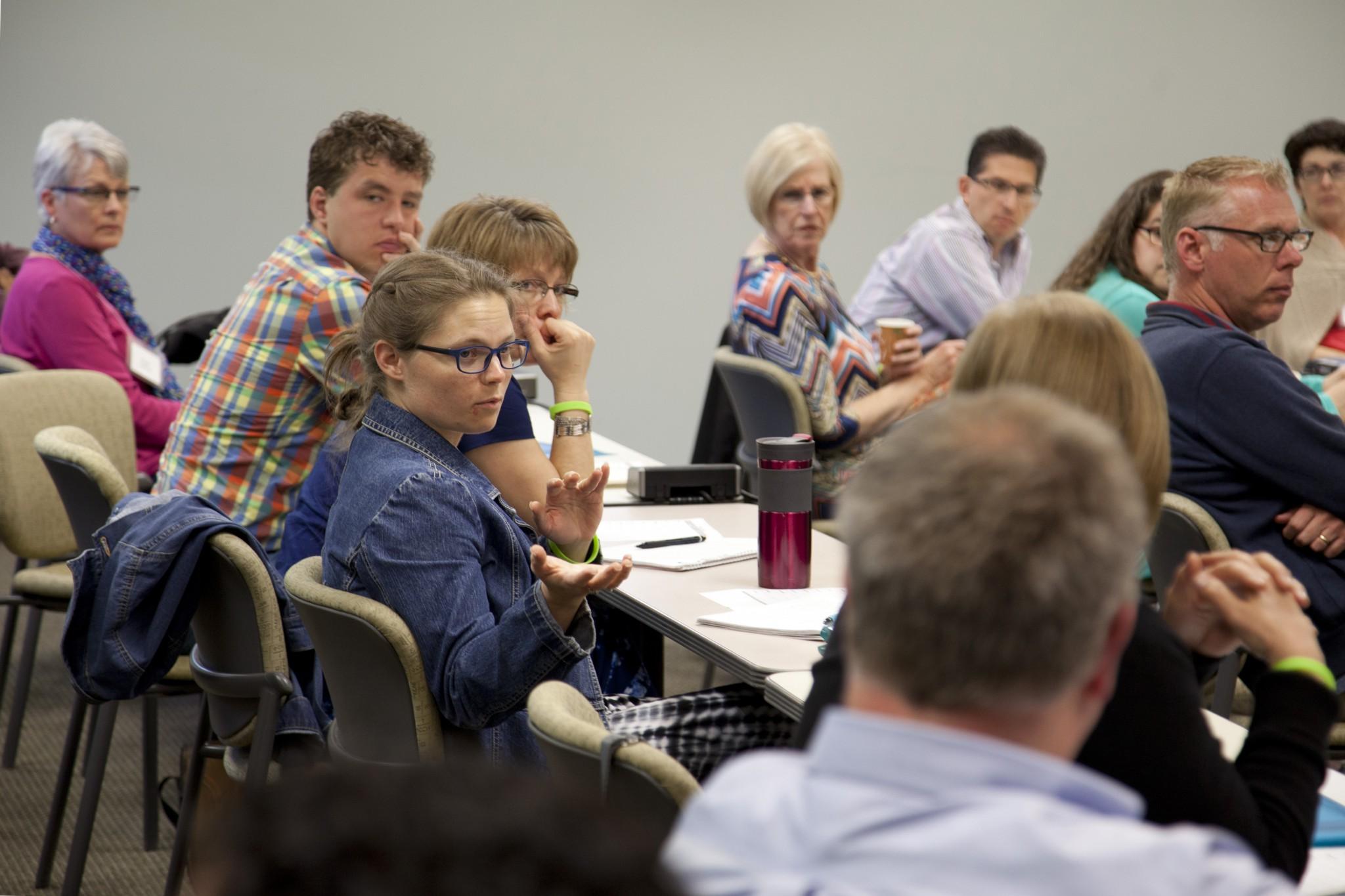 classroom-engagement